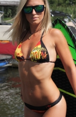 SB Bikini Tropical