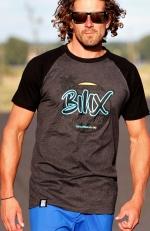 BMX SUN