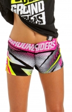 POLAR 2 Girls boardshorts