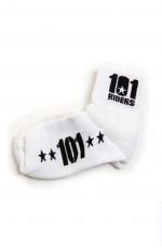 101 FOOTWEAR