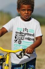 BMX CREW KIDS