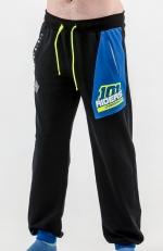 Jog Pants 18