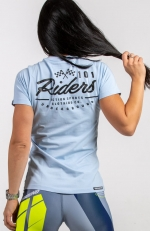 RACING NATION TEE